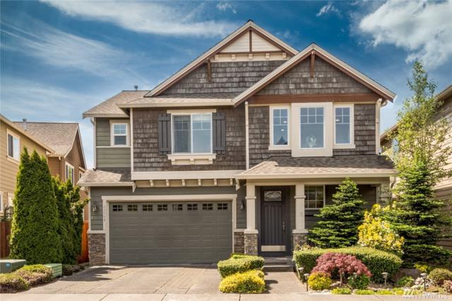 23504 9th Ave SE #37, Bothell, WA 98021 (#1455186) :: The Kendra Todd Group at Keller Williams