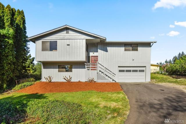 1105 N 23rd Ave, Kelso, WA 98626 (#1455208) :: The Kendra Todd Group at Keller Williams
