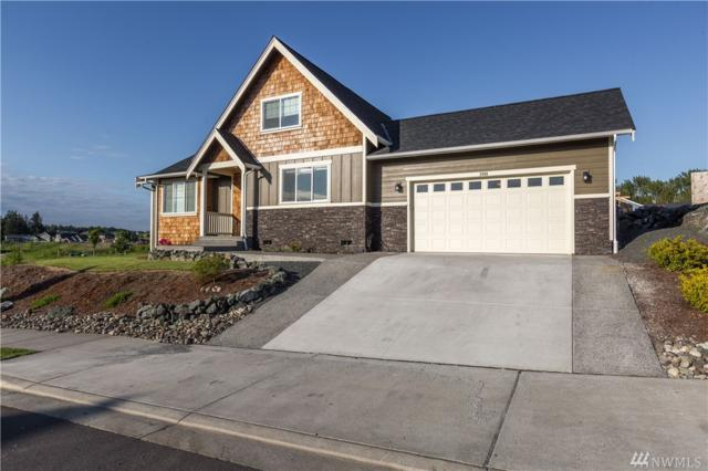 5966 Monument Dr, Ferndale, WA 98248 (#1455223) :: Ben Kinney Real Estate Team