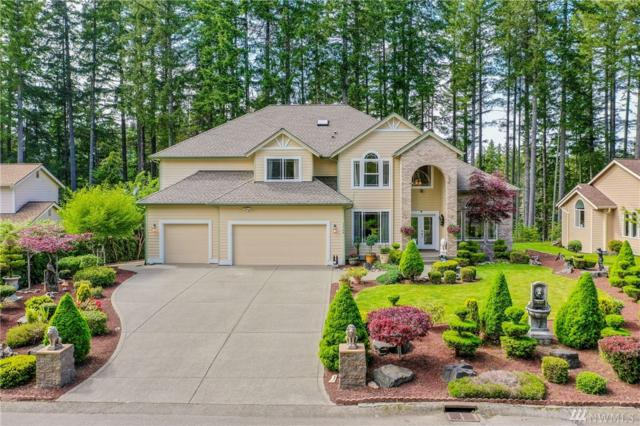 7364 Ashridge Ave SW, Port Orchard, WA 98367 (#1455229) :: Kimberly Gartland Group