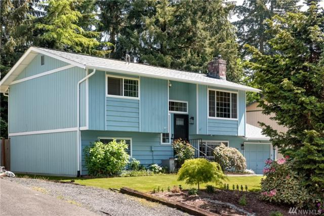 17505 Palomino Dr, Bothell, WA 98012 (#1455261) :: Keller Williams Realty Greater Seattle