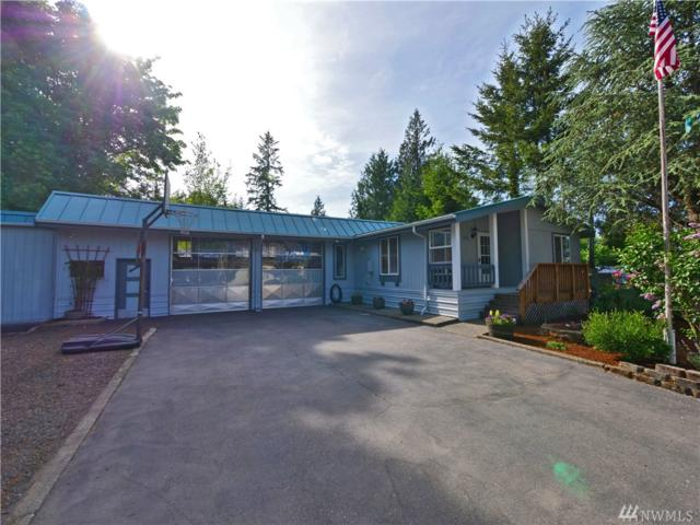 103 Sunnyhill Rd W, Bremerton, WA 98312 (#1455264) :: Real Estate Solutions Group