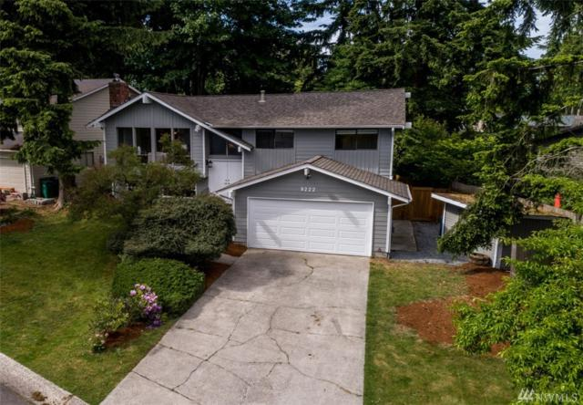 9222 NE 138th Place, Kirkland, WA 98034 (#1455268) :: Kimberly Gartland Group