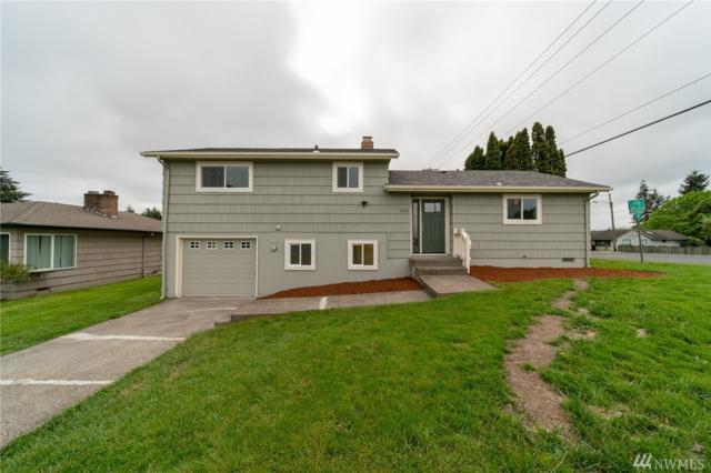 2202 37th Ave, Longview, WA 98632 (#1455289) :: The Royston Team