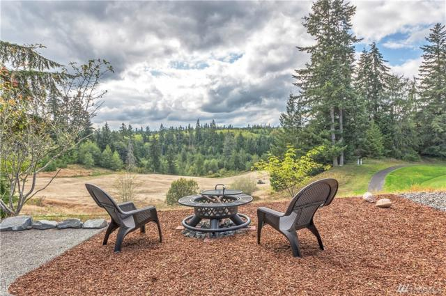 126 Deer Hollow Cir, Port Ludlow, WA 98365 (#1455297) :: Homes on the Sound