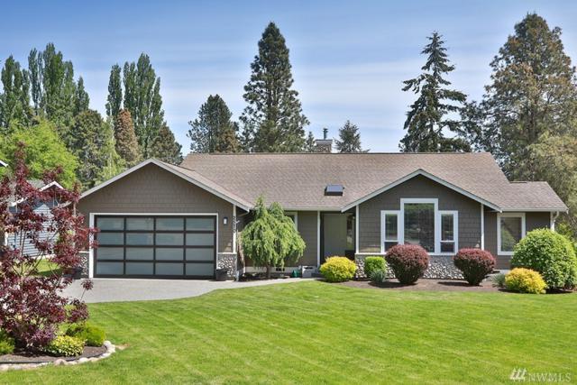 2570 Hillis Dr, Langley, WA 98260 (#1455304) :: Homes on the Sound