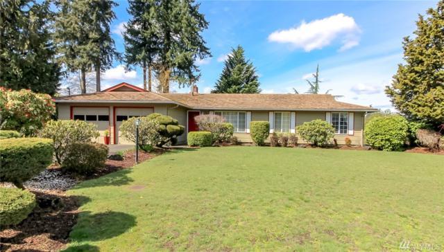 14402 25th Av Ct E, Tacoma, WA 98445 (#1455309) :: The Kendra Todd Group at Keller Williams