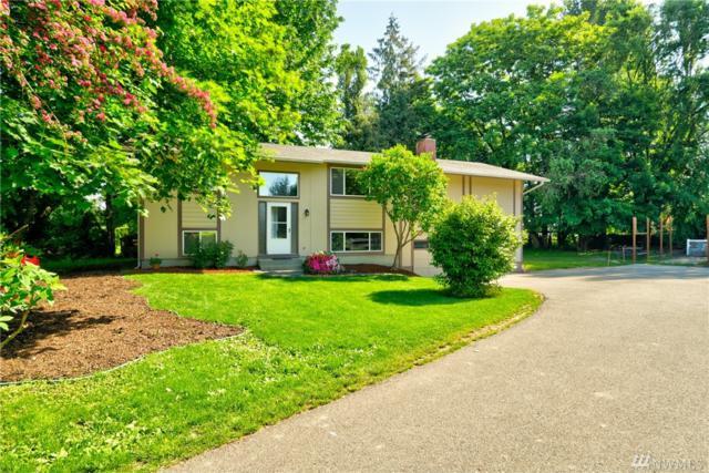 12633 Markwood Rd, Burlington, WA 98233 (#1455327) :: Homes on the Sound