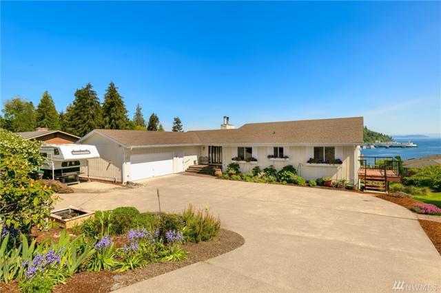 24610 Taree Blvd NE, Kingston, WA 98346 (#1455349) :: Mike & Sandi Nelson Real Estate
