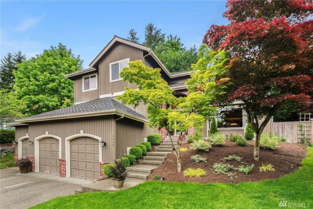 6620 153 Place SE, Bellevue, WA 98006 (#1455360) :: Homes on the Sound