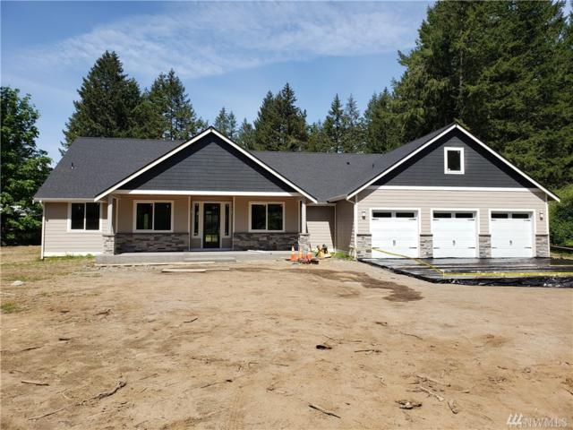 1704 88th Ave SW, Olympia, WA 98512 (#1455380) :: Real Estate Solutions Group