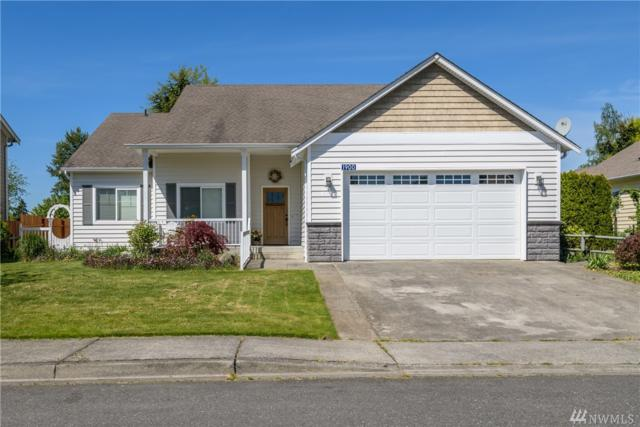 1900 Tundra Loop, Mount Vernon, WA 98273 (#1455385) :: Real Estate Solutions Group