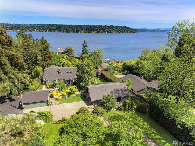 5555 S Holly St, Seattle, WA 98118 (#1455392) :: Homes on the Sound