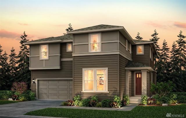 3475 Fisk (Lot 065) Ave, Enumclaw, WA 98022 (#1455405) :: Alchemy Real Estate