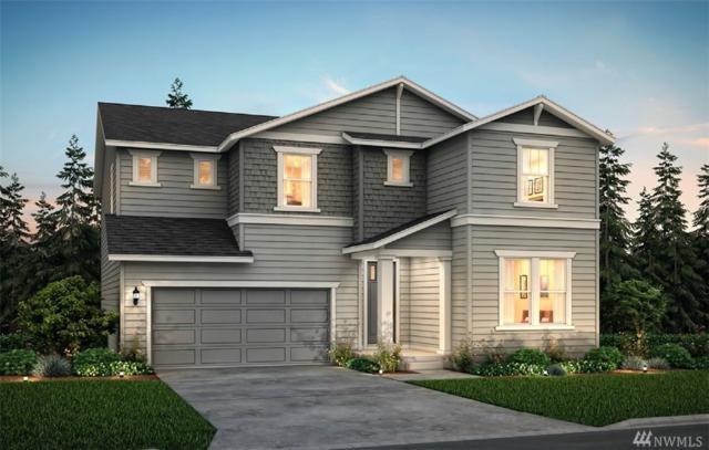 3499 Fisk (Lot 066) Ave, Enumclaw, WA 98022 (#1455407) :: Alchemy Real Estate