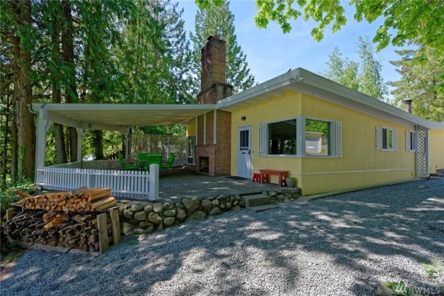 4728 Silver Lake Rd E, Eatonville, WA 98328 (#1455418) :: Homes on the Sound