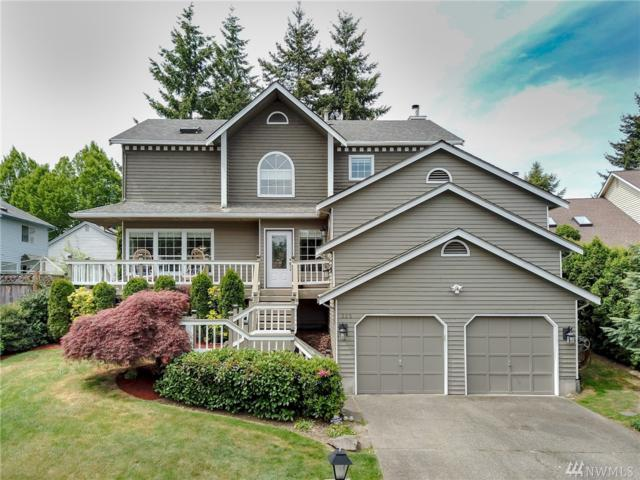 325 123rd Place NE, Bellevue, WA 98005 (#1455424) :: Ben Kinney Real Estate Team