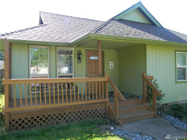 550 17th Ave, Longview, WA 98632 (#1455432) :: Keller Williams Western Realty