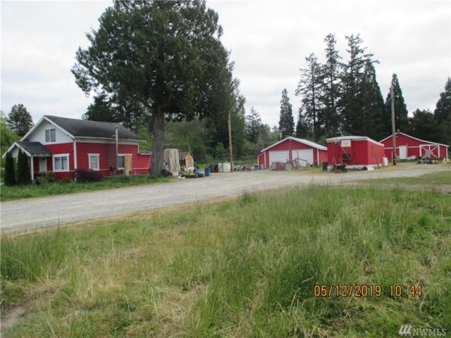 9315 9th Av Ct E, Tacoma, WA 98445 (#1455465) :: Costello Team