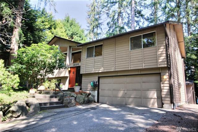 14105 60th Ave W, Edmonds, WA 98026 (#1455484) :: Kimberly Gartland Group