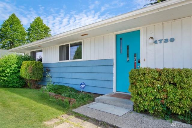4730 41st St NE, Tacoma, WA 98422 (#1455513) :: Ben Kinney Real Estate Team