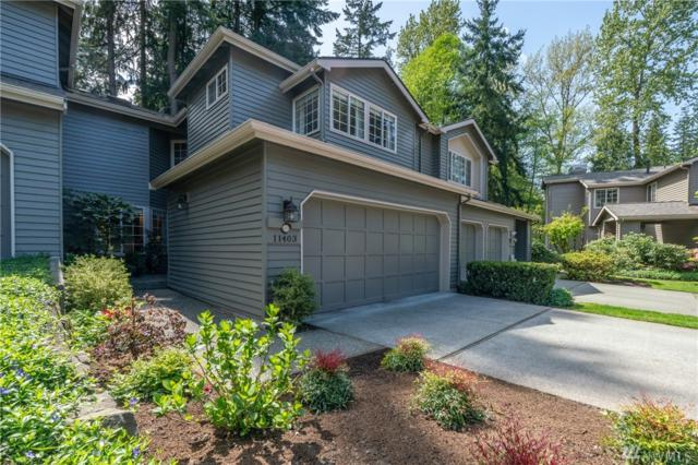 11403 115th Lane NE, Kirkland, WA 98033 (#1455532) :: Pickett Street Properties
