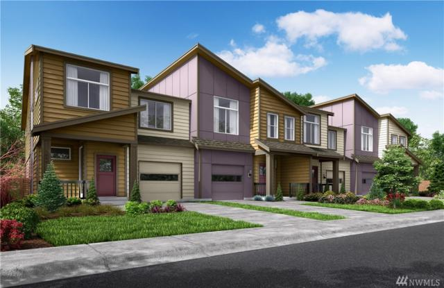 1092 SW 97th St, Seattle, WA 98106 (#1455535) :: The Deol Group