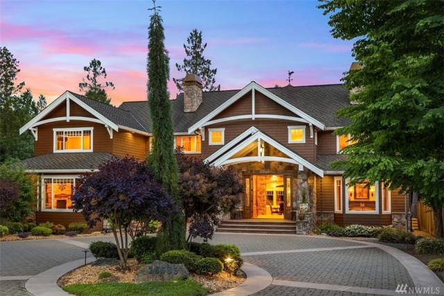 18685 NE Woodinville Duvall Rd, Woodinville, WA 98072 (#1455554) :: Record Real Estate
