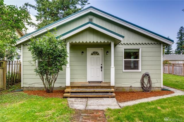 4995 Sherman St, Deming, WA 98244 (#1455573) :: Kimberly Gartland Group
