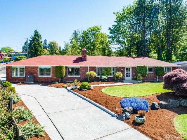 502-SW 181st St, Normandy Park, WA 98166 (#1455577) :: The Kendra Todd Group at Keller Williams