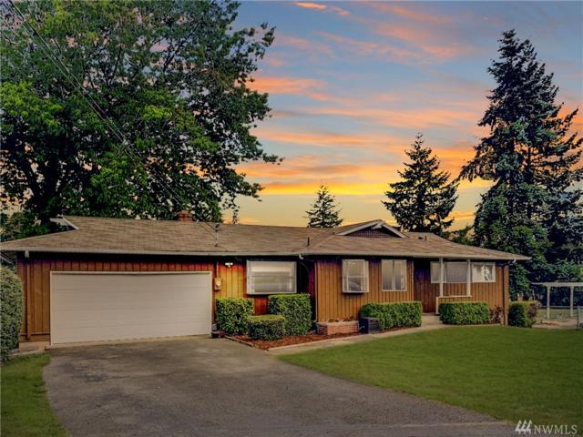 7901 Oakridge Dr SW, Lakewood, WA 98498 (#1455579) :: Commencement Bay Brokers
