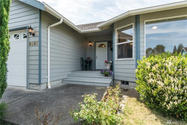 8067 Anchor Pkwy, Blaine, WA 98230 (#1455611) :: Ben Kinney Real Estate Team