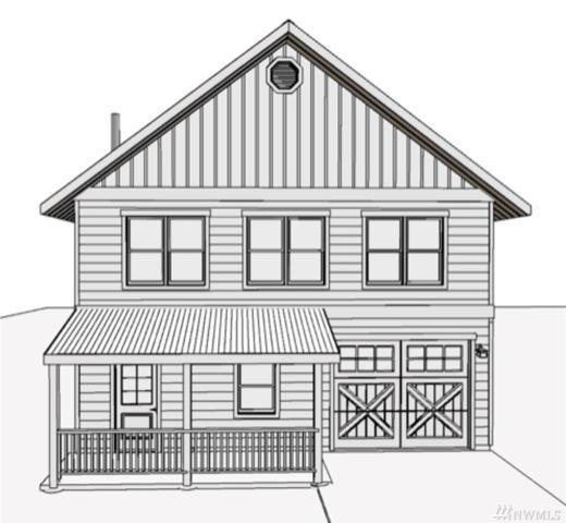 206 W Montana Ave, Roslyn, WA 98941 (#1455612) :: Alchemy Real Estate