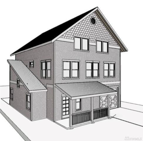 204 W Montana Ave, Roslyn, WA 98941 (#1455613) :: Kimberly Gartland Group