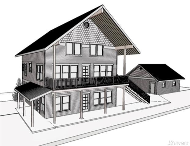100 W Oregon Ave, Roslyn, WA 98941 (#1455617) :: Kimberly Gartland Group