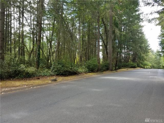 3904 Canterwood Dr NW, Gig Harbor, WA 98332 (#1455631) :: Canterwood Real Estate Team
