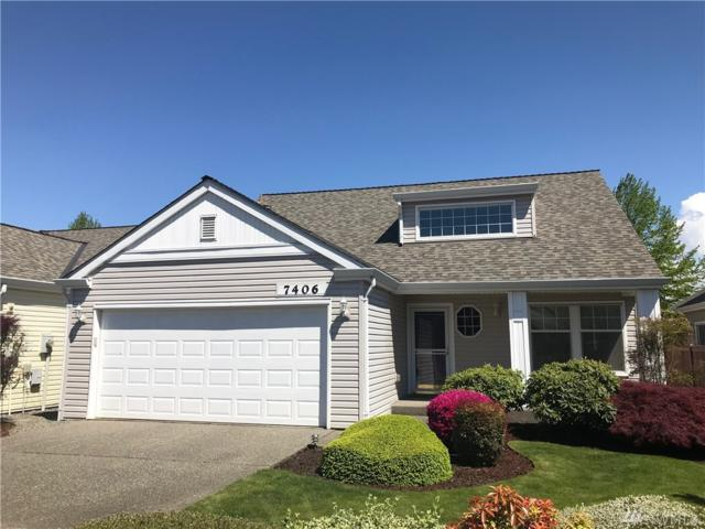 7406 143rd Av Ct E, Sumner, WA 98390 (#1455655) :: Kimberly Gartland Group