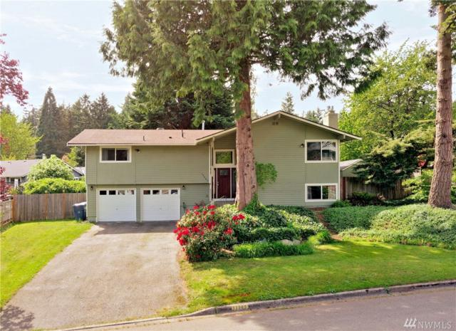 15005 110th Ave NE, Bothell, WA 98011 (#1455656) :: Keller Williams Realty Greater Seattle