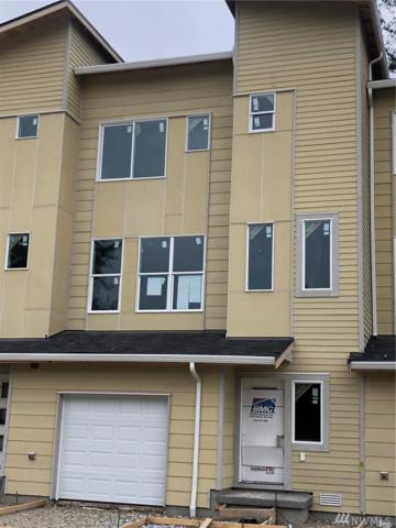 13420-C2 Manor Wy #12, Lynnwood, WA 98087 (#1455663) :: Ben Kinney Real Estate Team