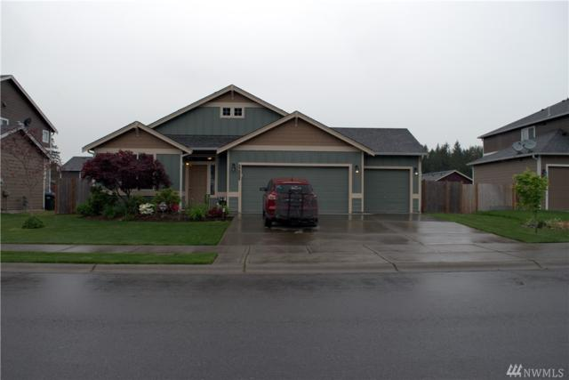 23828 79th Ave E, Graham, WA 98338 (#1455676) :: Priority One Realty Inc.
