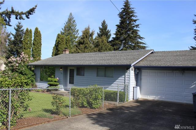 230 S 15th St, Renton, WA 98055 (#1455678) :: Homes on the Sound