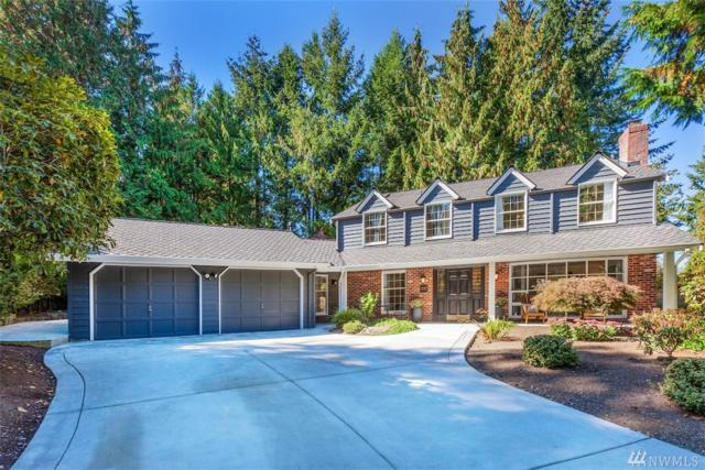 2727 209th Ave NE, Sammamish, WA 98074 (#1455686) :: Kimberly Gartland Group