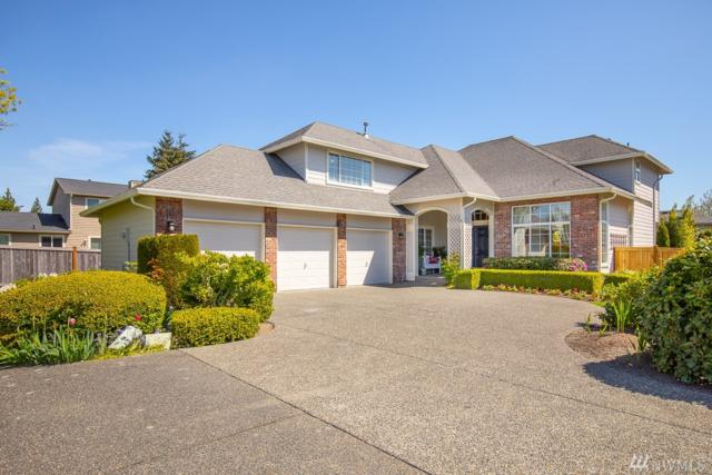 13388 NE 134th Place, Kirkland, WA 98034 (#1455710) :: Real Estate Solutions Group