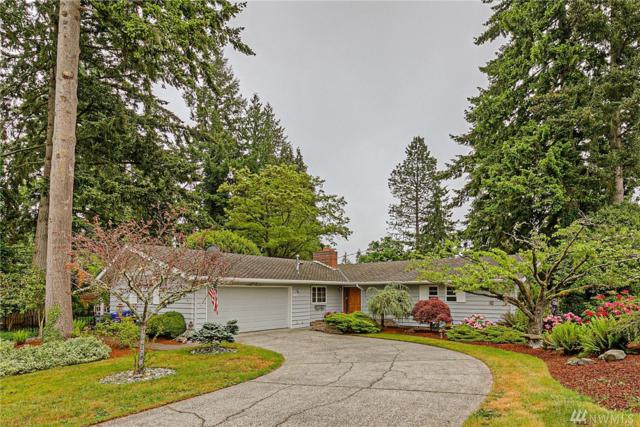 402 168th Ave Se, Bellevue, WA 98008 (#1455714) :: Costello Team