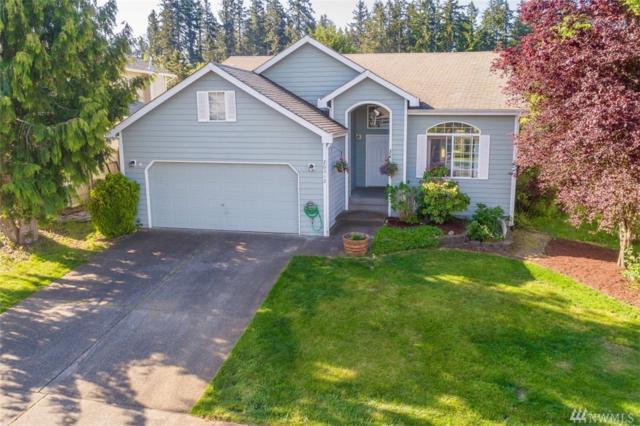 20312 72nd St E, Bonney Lake, WA 98391 (#1455715) :: Homes on the Sound