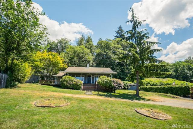 27802 10th Ave S, Des Moines, WA 98198 (#1455726) :: Real Estate Solutions Group