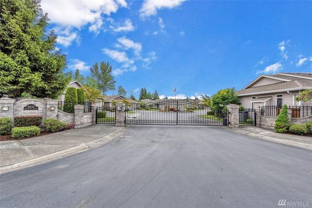 4632 148th St SW #2, Lynnwood, WA 98087 (#1455728) :: Kimberly Gartland Group