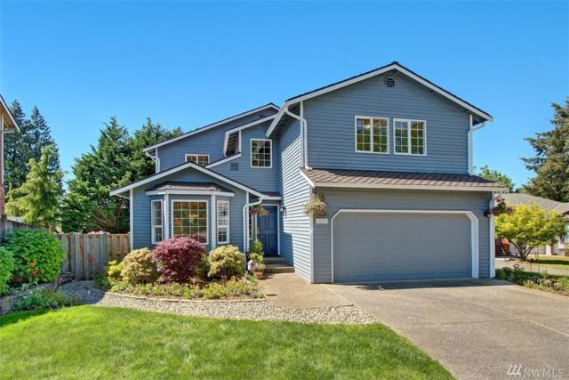 1625 Lumley Ave, Mukilteo, WA 98275 (#1455733) :: Keller Williams Western Realty