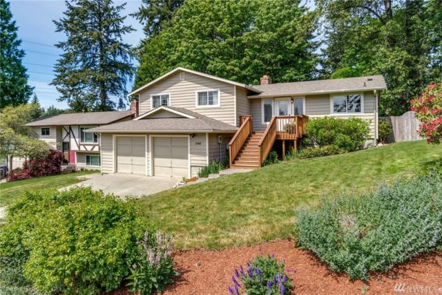 12410 NE 149TH St, Woodinville, WA 98072 (#1455737) :: Keller Williams Realty Greater Seattle