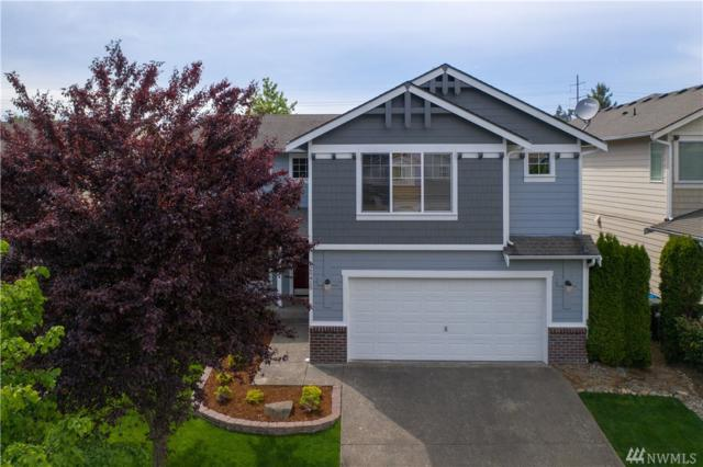 25415 161st Ave SE, Covington, WA 98042 (#1455759) :: Alchemy Real Estate